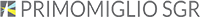 Logo di Primomiglio SGR